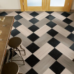 commercial vinyl tile (2)