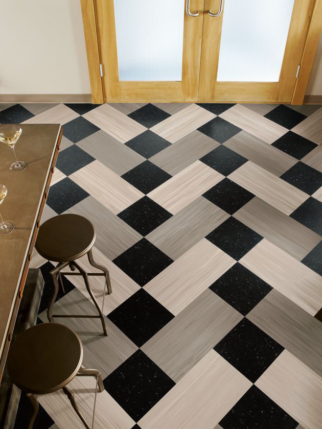 Buy Best Commercial Vinyl Tile Dubai Abu Dhabi Al Ain