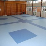 commercial vinyl tile (6)