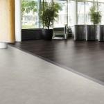 commercial vinyl tile (7)
