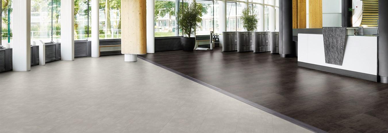 Commercial Vinyl Tiles Dubai Carpet Tiles Dubai