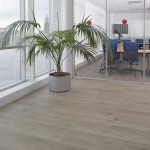 commercial vinyl tile (8)