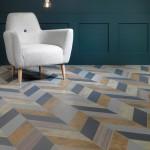 commercial vinyl tile (9)