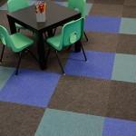 fibre-bonded-carpet-tiles-academy-305x305