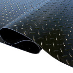 Buy High Quality Laminate,Vinyl Rolls in Dubai, Abu Dhabi & UAE