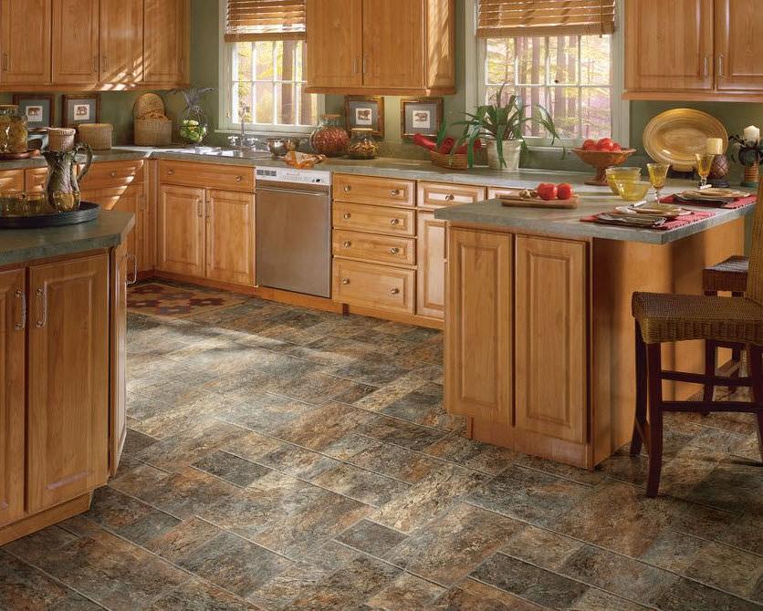 Flooring vinyl rolls linoleum flooring best price vinyl for Cheap kitchen flooring linoleum