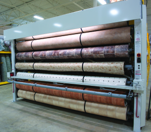Buy High Quality Laminate Vinyl Rolls In Dubai Abu Dhabi
