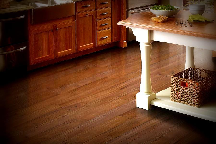 Linoleum Flooring Rolls Best Linoleum Flooring Commercial