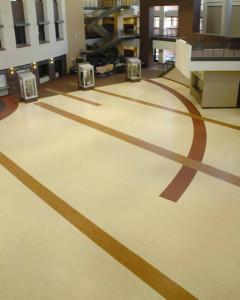 flooring vinyl rolls (6)