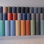 Buy High Quality Laminate,Vinyl Rolls in Dubai, Abu Dhabi & UAEBuy High Quality Laminate,Vinyl Rolls in Dubai, Abu Dhabi & UAE