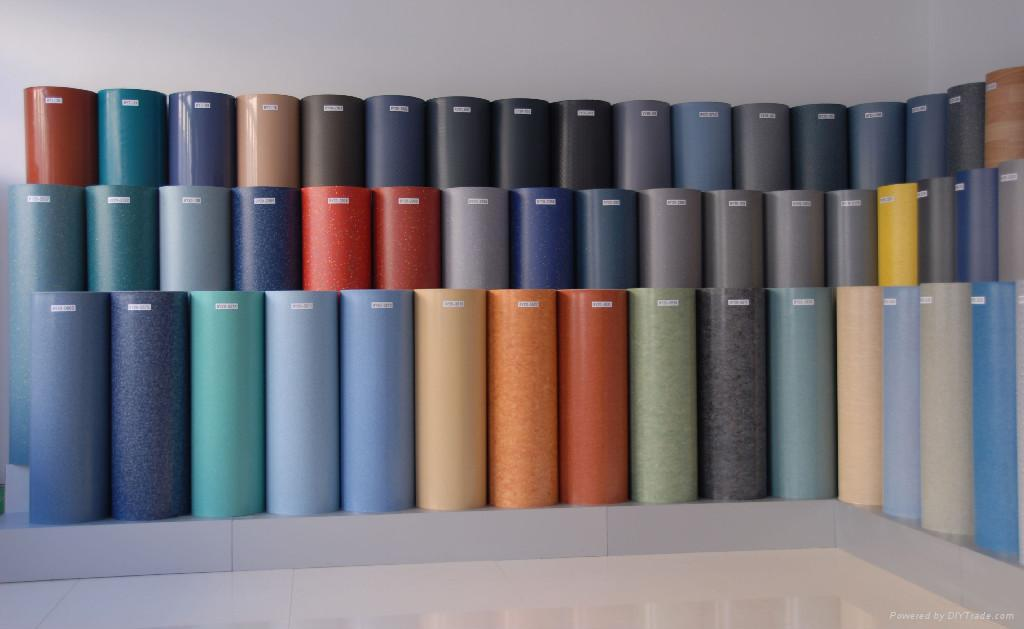 Pvc Flooring Roll Singapore Designs