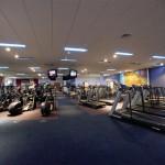 gymnasium flooring (1)