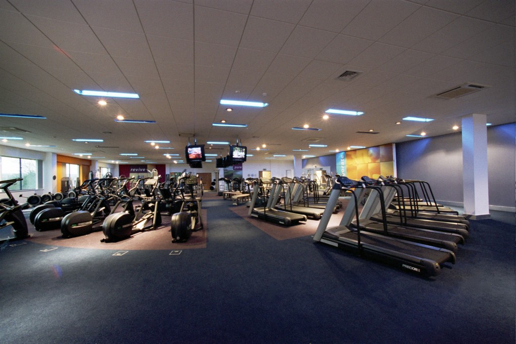 Gymnasium Flooring Dubai Abu Dhabi Amp Uae Best Gymnasium