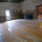gymnasium flooring (10)