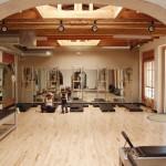 gymnasium flooring (11)