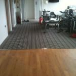 gymnasium flooring (2)