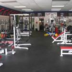 gymnasium flooring (3)
