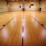 gymnasium flooring (4)