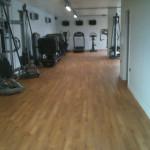 gymnasium flooring (5)