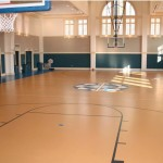 gymnasium flooring (6)