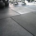 gymnasium flooring (7)