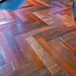 gymnasium flooring (8)