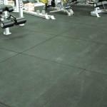gymnasium flooring (9)