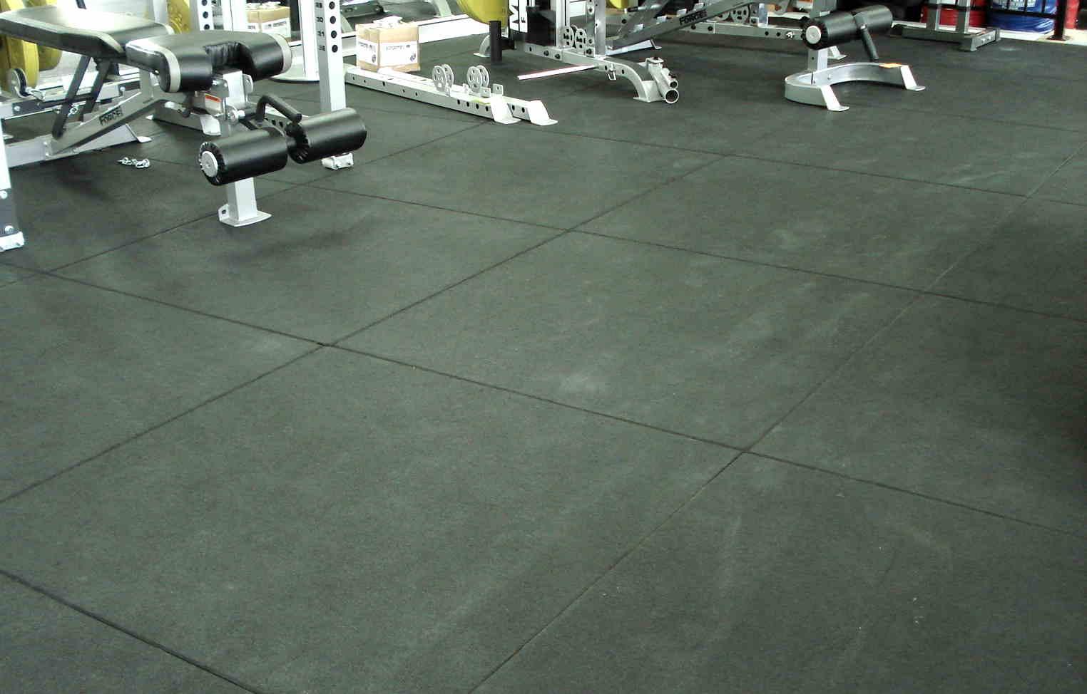 Gymnasium Floor And Gym Covers At Vinylflooringae