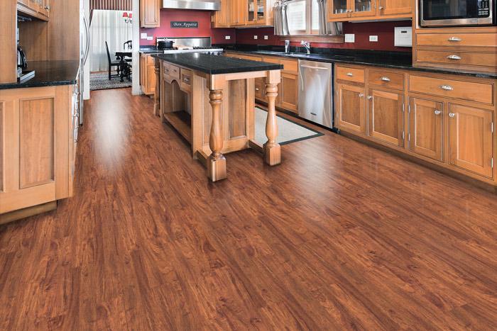 hardwood vinyl flooring buy high quality vinyl flooring dubai. Black Bedroom Furniture Sets. Home Design Ideas