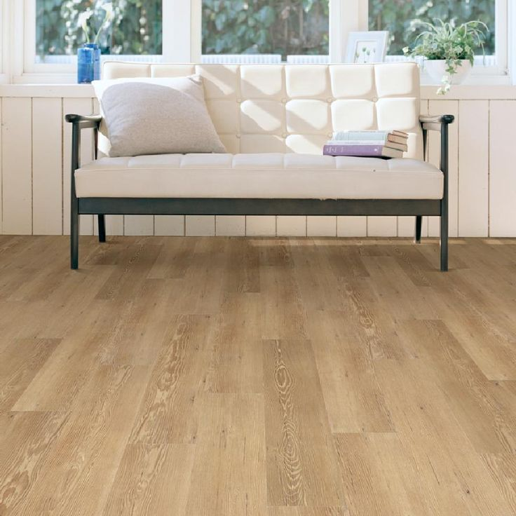 Hardwood Vinyl Flooring, Buy High Quality Vinyl Flooring Dubai