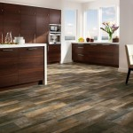 Buy High Quality Laminate, Wooden & hardwood vinyl Flooring in Dubai