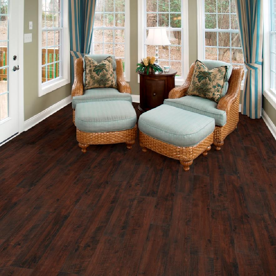 Home Office Vinyl Flooring Tiles In Dubai: Buy Best Hardwood Vinyl Flooring Dubai