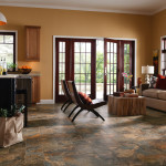 Buy luxurious vinyl flooring in Dubai, Abu Dhabi & Across UAE