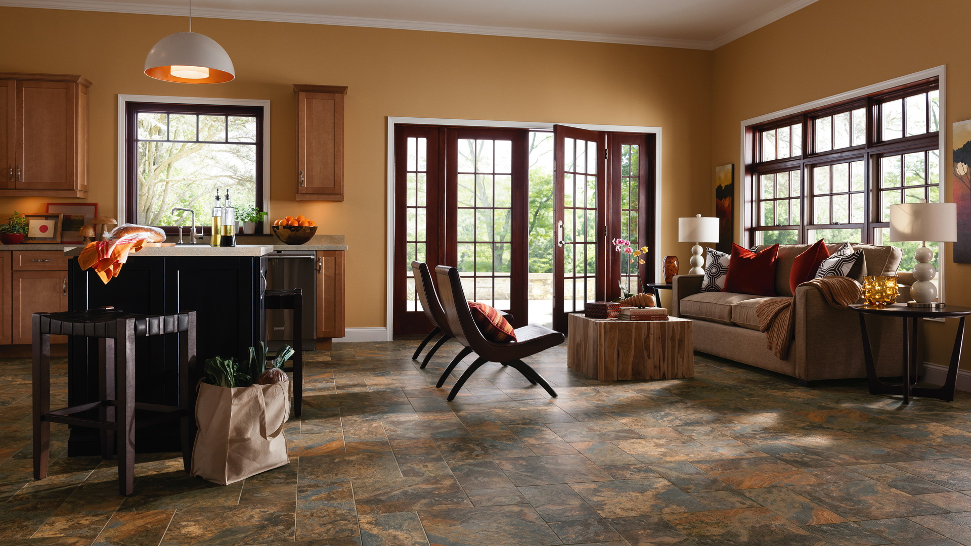 Luxury Vinyl Tiles Buy High Quality Vinyl Tile Vinyl Flooring Dubai
