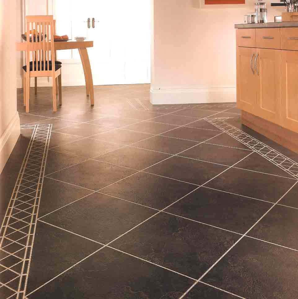 Buy Best Vinyl Tiles Dubai