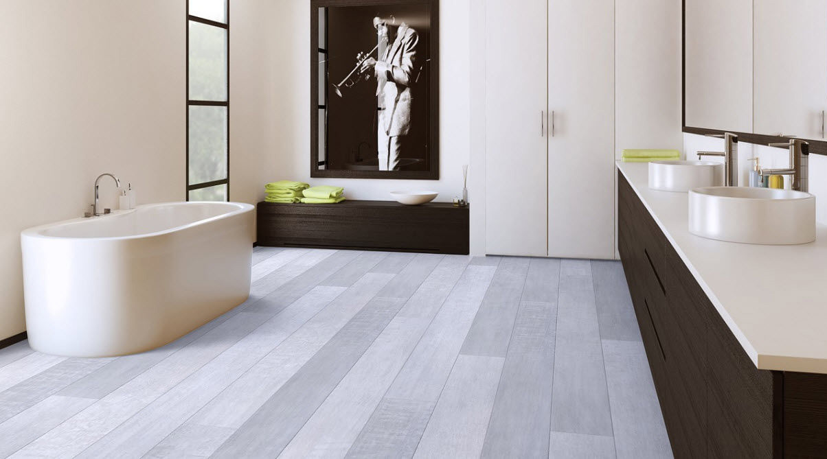 Luxurious Vinyl Flooring Flooring Luxury At Vinylflooringae
