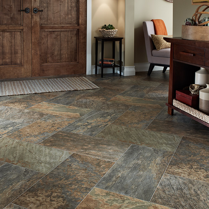 Get Best Vinyl Flooring Suppliers In Dubai,Abu Dhabi