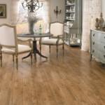 Buy Laminate Resilient flooring in dubai