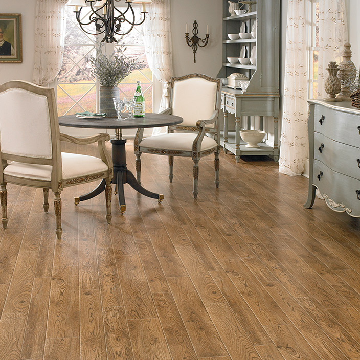 Care Free Sheet Vinyl Flooring Is Perfect For Kitchens It: Buy Laminate Resilient Flooring In Dubai