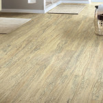 resilient flooring (1)