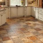 resilient flooring (10)