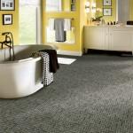 resilient flooring (11)