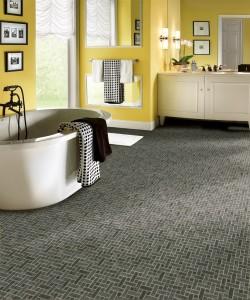 Buy Best Linoleum Flooring Dubai Abu Dhabi Al Ain Uae