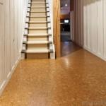 resilient flooring (2)