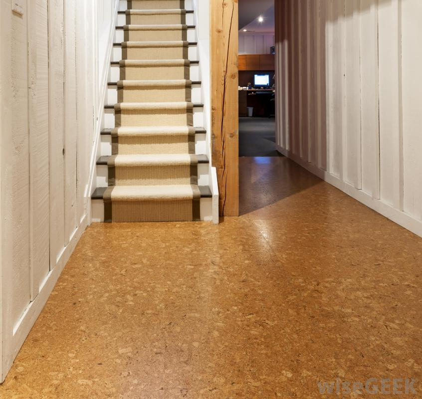 Buy Laminate Resilient Flooring In Dubai