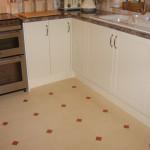 resilient flooring (3)