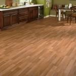 resilient flooring (4)