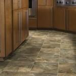 resilient flooring (6)