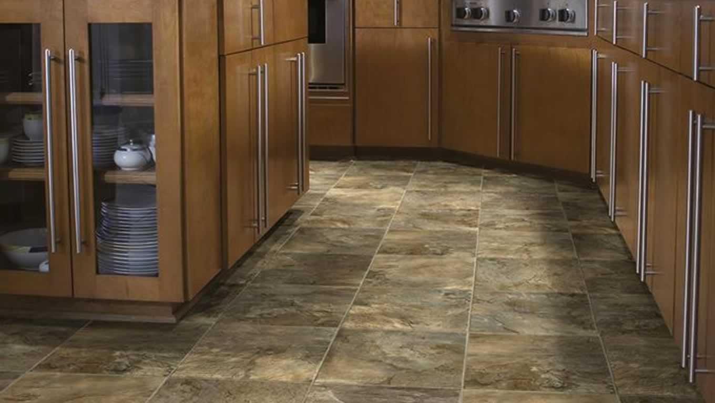 resilient flooring vinyl flooring in abu dhabi. Black Bedroom Furniture Sets. Home Design Ideas