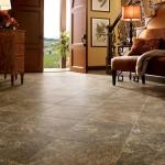 resilient flooring (7)